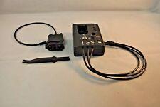 Shimano SM-EC79 Di2 Electrical Checker - 1st Generation