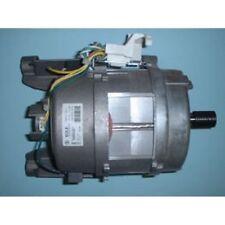 Recambios y accesorios de motor AEG para lavadoras y secadoras