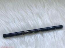 Estee Lauder Double Wear Stay In Place Waterproof Liquid Liner + Pencil 01 Onyx