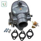 352376R92 Carburetor for IH Farmall Tractor A AV B BN C Super Carb 352047R91