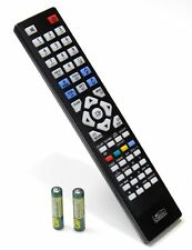 Replacement Remote Control for Samsung UE40D6200TS