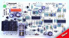 IDEALE Classico FF 230 240 250 260 270 280 CALDAIA PCB 25e 173799