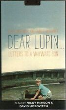 Roger Mortimer: Dear Lupin : Letters to a Wayward Son (Playaway MP3 Audio 2012)