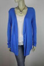 David Lawrence Women's Viscose Dry-clean Only Coats, Jackets & Vests for Women