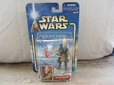 Star Wars - Attack of the Clones  Ki-Adi-Mundi Jedi Master NOC  (716DJ1)  84912