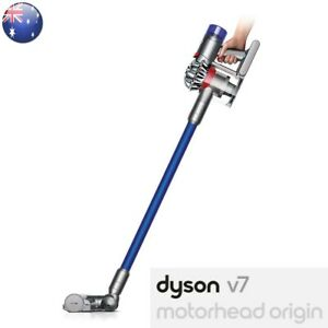 DYSON V7 MOTORHEAD ORIGIN lightweight cordless bagless vacuum cleaner-BRAND NEW-
