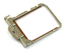 Oem At&T Sonim Xp6 Xp6700 Replacement Silver Sim Card Holder Tray