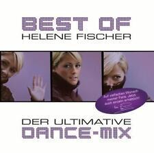 Best Of - Der Ultimative Dance-Mix von Helene Fischer (2011)