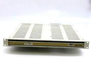 Vistek PAL Coder V4131, Type V4131/K, Serial No. V7585/016, KCC9422