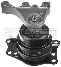 Engine Mount fits SEAT IBIZA 6L1 1.9D Right 02 to 09 Mounting Firstline Quality
