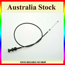 Brand New Choke Cable for Yamaha TTR125 TTR125E TTR125L TTR125LE E0368 E036
