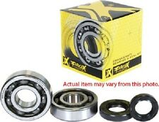 Crank Shaft Bearing & Seal Kit Yamaha DT125/175,IT175,MX125/175,TY175,YZ100/125