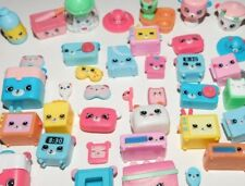 Shopkins HAPPY PLACES Home Collection #003 - #223 Loose (YOU PICK!)