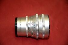 Hasselblad-Carl Zeiss - 150mm f4.0 Sonnar Lens 'Synchro-Compur'