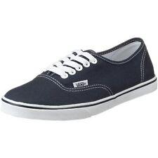 Vans VN-0GYQNWD : Unisex Authentic(tm) Lo Pro Sneaker