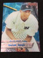 * MINT * 1994 Bowmans Best Baseball DEREK JETER BLUE CHIP ROOKIE, NY Yankee HOF