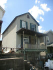 FORECLOSURE! 2 BEDROOM, 1 BATH OCCUPIED HOUSE - FREE & CLEAR - NO RESERVE! PA