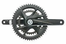 FSA Energy Modular Crank Set 11 Speed 175mm 52/36T 90mm BCD BB386 EVO