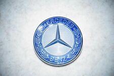 Emblem mit Stern Motorhaube Mercedes Zeichen W212 E350 AMG A2128170316