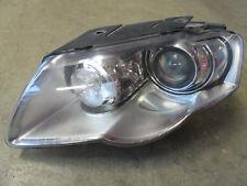 XENON Scheinwerfer links VW Passat 3C Vorschaltgerät 3C0941751G 3D0907391B