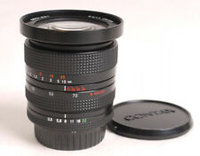Zeiss Contax 28-70mm F3.5-4.5 T* Vario-Sonnar Lens - EX++