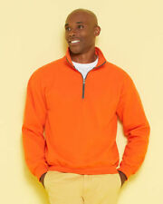 Gildan Cotton Sweatshirts for Men