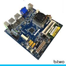 Scheda Madre piccola mini ITX Gigabyte M5NM1AI Intel® Atom™ D2550 2Gb Ram