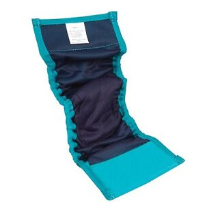 Male Diaper Wrap for Dogs - excitable urination male marking not yet housetrain