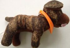 2009 McDONALD'S HAPPY MEAL TOY HOTEL FOR DOGS 'LENNY' TOY # 3