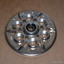 Ducati most DRY Clutch Pressure Plate SILVER 748 749 900 916 999 MADE IN USA
