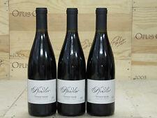 3--Bottles 2011 Pfendler Pinot Noir Sonoma Coast Pinot Report--94