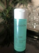 Proactiv Step 2 Revitalizing Toner -    4oz /120ml