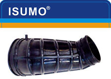 AIR CLEANER TO TURBO INLET HOSE FOR FORD F250 F350 F450 F550 EXCURSION 7.3L V8