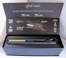 "GHD Classic 1"" Professional Styler Flat Iron"