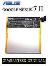 GENUINE BATTERY ASUS GOOGLE NEXUS 7 II 2013 ME571K ME571KL K008 K009 C11P1303