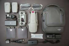 DJI Mavic 2 Pro W/ Fly More Package - Excellent Condition w/ Original Packaging