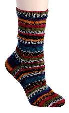 Berroco Sox Yarn 100 gram ball 25%Nylon & 75%wool
