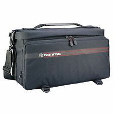 Cases, Bags and Covers for Nikon Camcorder and Accessories