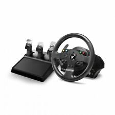 Thrustmaster TMX Pro Racing Wheel (PC/XBOX ONE 4461015) 220-240V