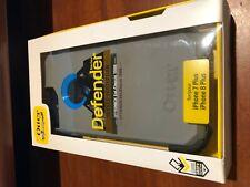 OTTERBOX DEFENDER IPHONE 7 &8 PLUS