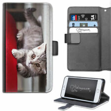 Étuis, housses et coques etuis, pochettes gris Pour Google Pixel 2 pour téléphone mobile et assistant personnel (PDA)