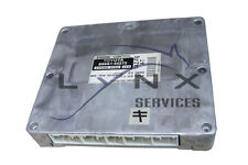 Toyota RAV4 ECM / ECU Repair Service 2001 2002 2003  89661-42683 / 8966142683