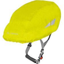 Vaude Regenüberzug für Fahrrad-Helm, Raincover, Helmüberzug, NEU, Farbe wählbar