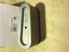 Briggs And Stratton Part Air Filter  Pn 496894S 12.5 To 15 Hp Engines