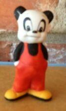 Vintage Andy Panda - Loveable Walter Lantz Character