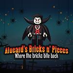 Alucard's Bricks n Pieces