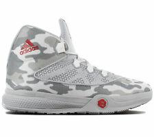 Langlebig Adidas Performance D Rose 5 Boost Basketball Schuh