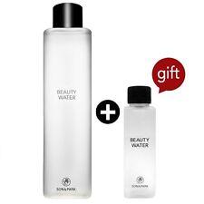 SON & PARK Beauty Water 340ml + 60ml Set
