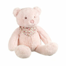 Mothercare Baby Girls' Soft Toys