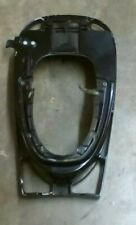 MERCURY BOTTOM COWL ASSEMBLY 2116-5761A1 40-50HP OUTBOARD 1970-1989